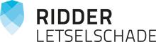 Logo Ridder Letselschade