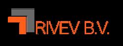 Logo Rivev
