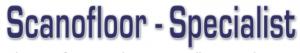 Logo Scanofloor-Specialist.nl