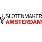 Logo Slotenmaker Amsterdam