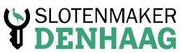Logo Slotenmaker Den Haag