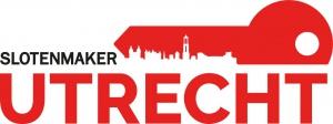 Logo Slotenmaker Utrecht