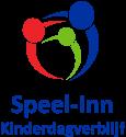Logo Speel-Inn