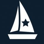 Logo Starboard Boats Amsterdam