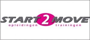 Logo Start2Move