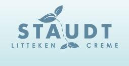 Logo STAUDT