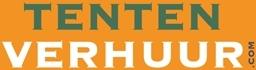 Logo Tentenverhuur.com