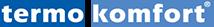 Logo Termokomfort