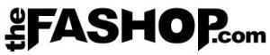 Logo Thefashop.com