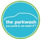 Logo The Parkwash