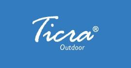 Logo Ticra Outdoor