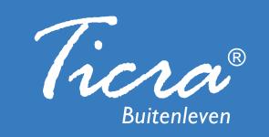 Logo Ticra buitenleven