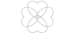 Logo Tandartspraktijk de Liefde