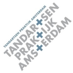 Logo Tandartsen Praktijk Amsterdam