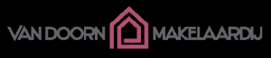 Logo Van Doorn Makelaardij