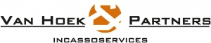 Van Hoek & Partners Incassoservices B.V.