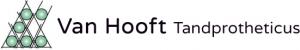 Logo Van Hooft Tandprotheticus