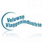 Logo Veluwse Vlaggen Industrie B.V.