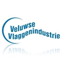 Veluwse Vlaggen Industrie B.V.