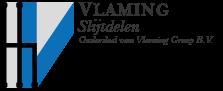 Logo Vlaming Slijtdelen