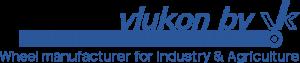 Logo Vlukon