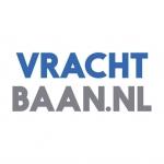 Logo Vrachtbaan
