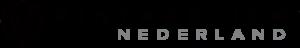 Logo VintageView