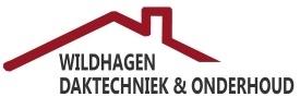 Logo Wildhagen Dakdekkers