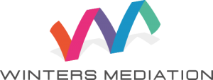 Logo Winters Mediation