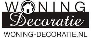 Logo Woning-decoratie