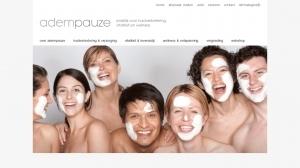 logo Adempauze Lifestyle Salon