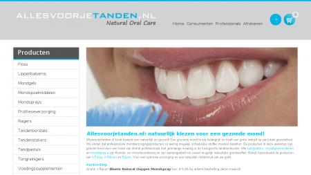 allesvoorjetanden.nl