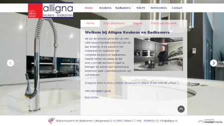 https://www.klantervaringen.nl/cache/images/www_alligna_nl_450x450_resize.png
