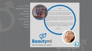 logo Beauty Mi