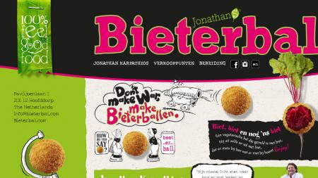 Bieterbal