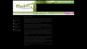 logo Blackmore Media