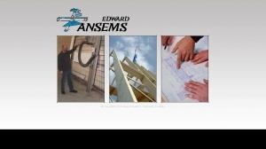 logo Ansems Edward
