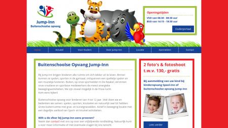 Jump-Inn