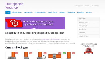 Buiskoppelen.nl
