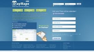 logo Dayhaps.com