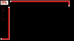 logo Derkx Bouw Advies