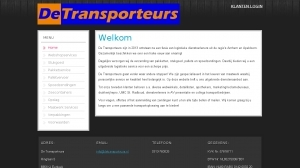 logo Transporteurs De