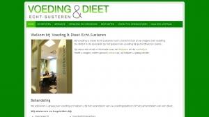 logo Voeding en Dieet Echt-Susteren