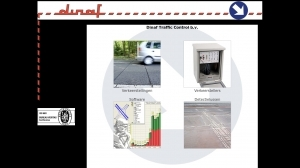 logo Dinaf Traffic Control b.v.