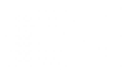 logo Loodgietersbedrijf Suijkerbuijk & Zn BV