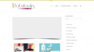 logo Fabulooks