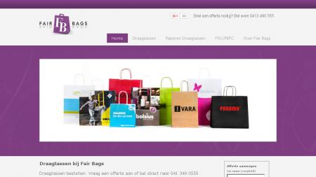 Fair Bags
