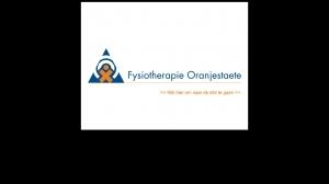 logo Gezondheidscentrum Fysiotherapie Korte Akkeren