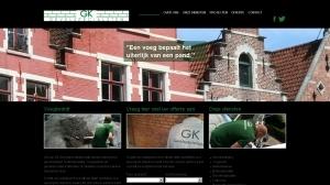 logo GK Gevelspecialisten
