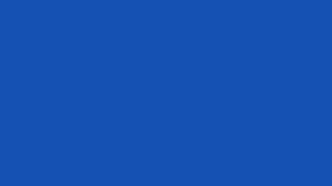 logo Aannemers - en Onderhoudsbedrijf Hawabo BV